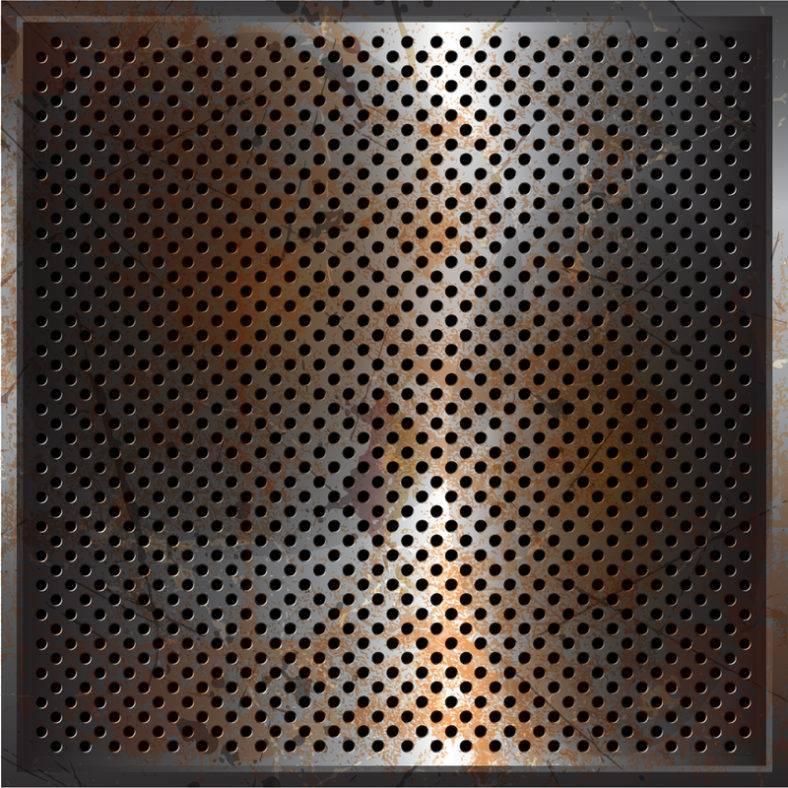 rust metal texture 788x788