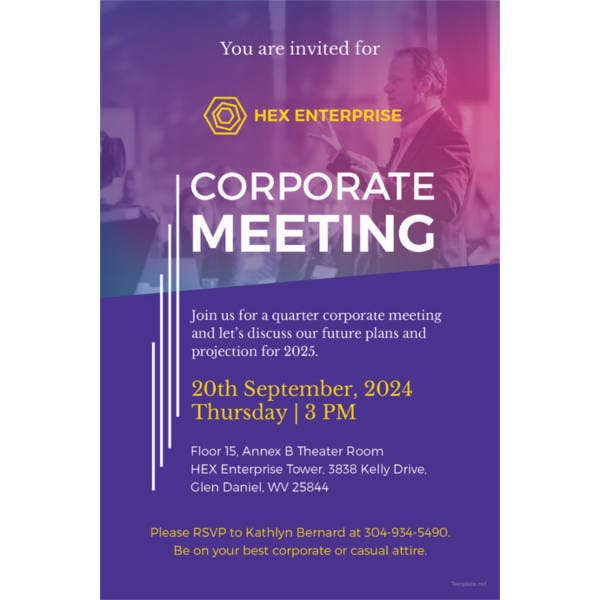 sample-meeting-invitation-template