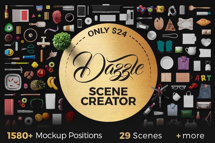 scene-creator-mockup