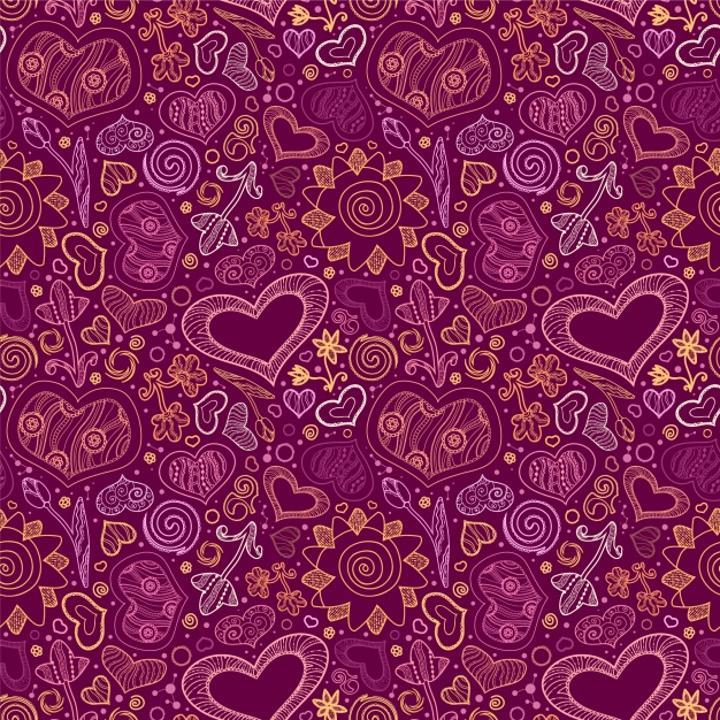 seamless-heart-pattern
