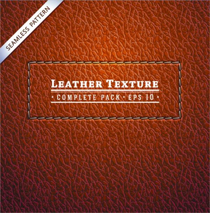 seamless-leather-texture