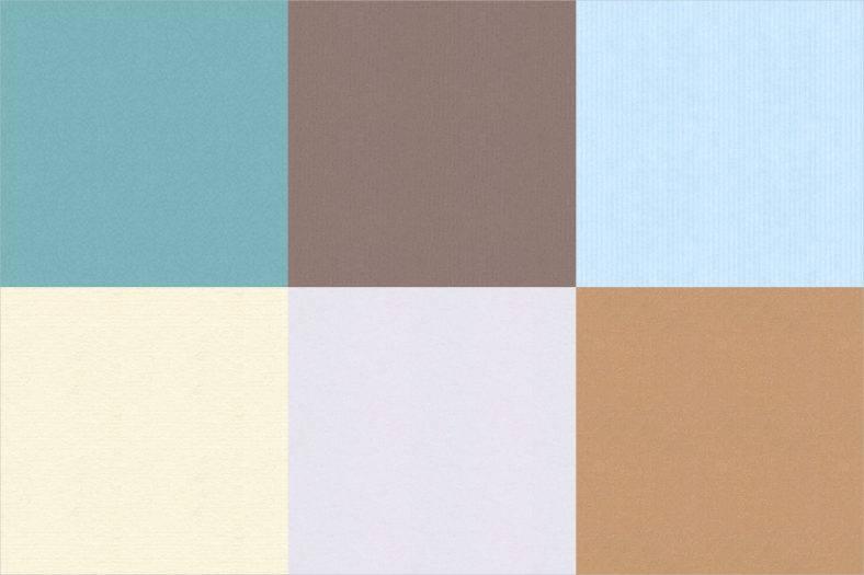 seamless paper pattern 788x525