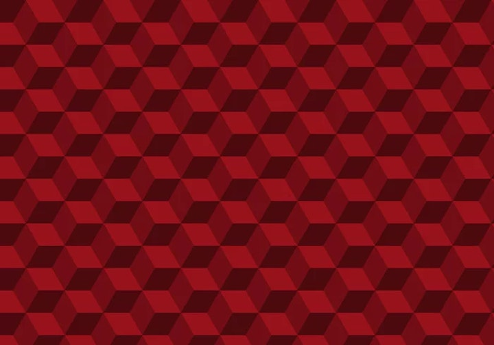 seamless-red-texture