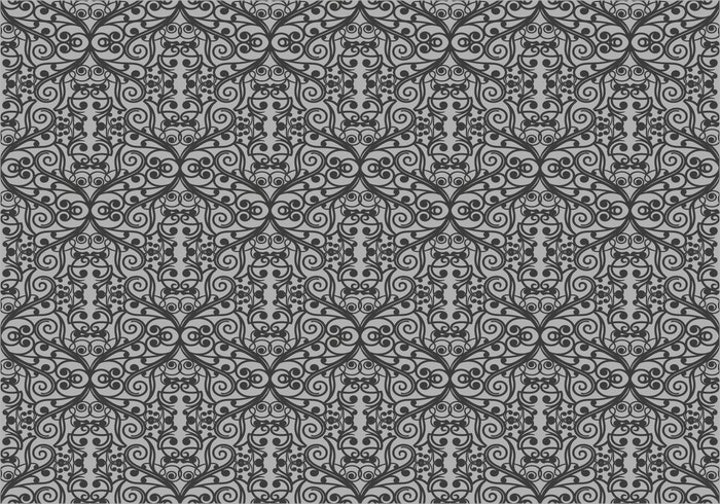 seamless-vintage-pattern