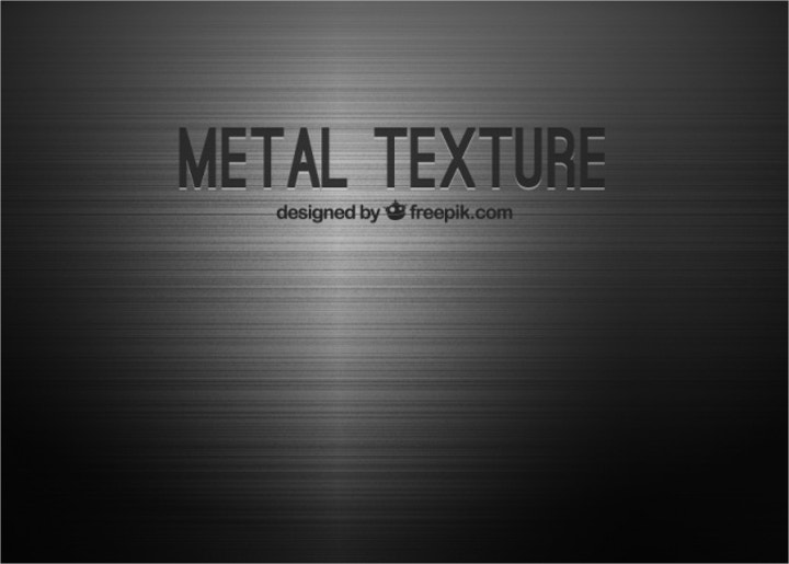 shiny-metallic-texture