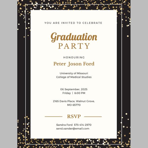 simple-graduation-invitation-to-edit