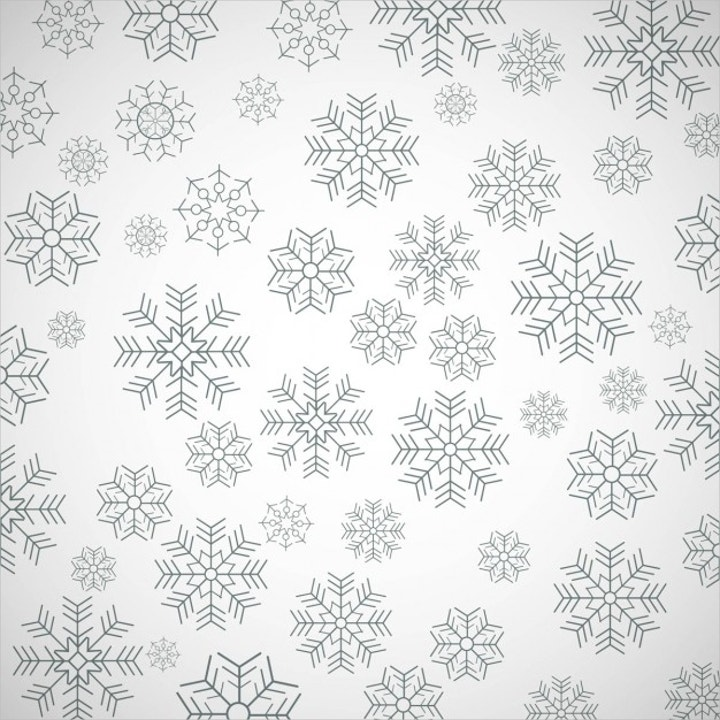 simple-pattern
