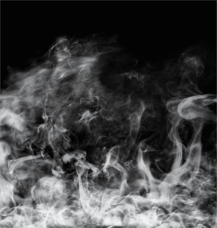 smoke texture