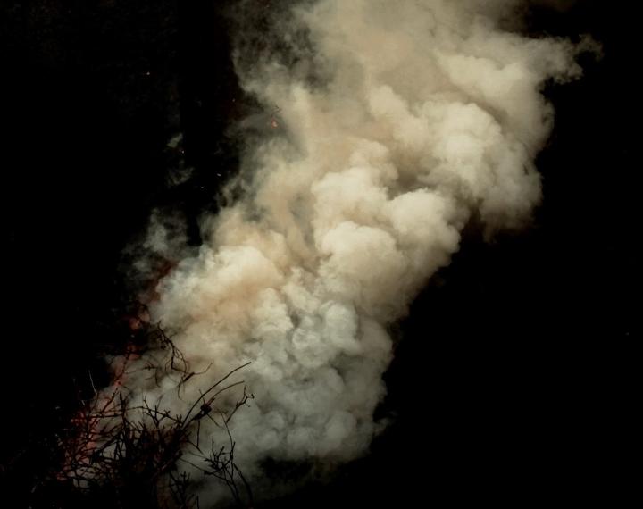 soft smoke texture1