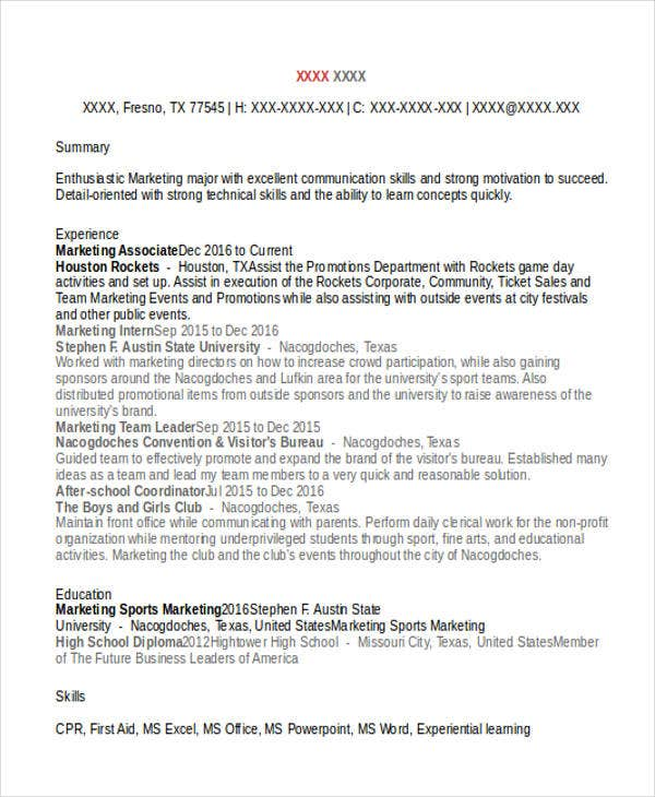 Seo Expert Resume. Download Seo Resume Samples Seo Resume Samples