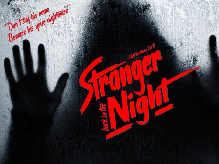stranger-back-in-the-night-font1