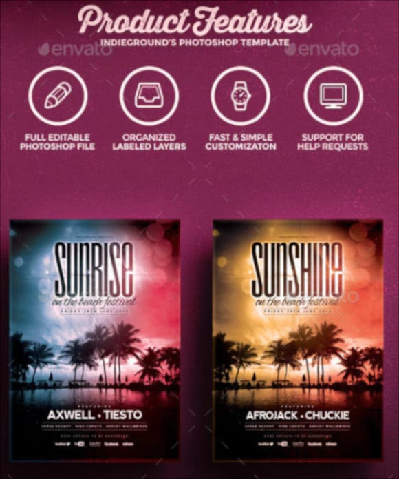 summer-holiday-advertising-poster-in-psd