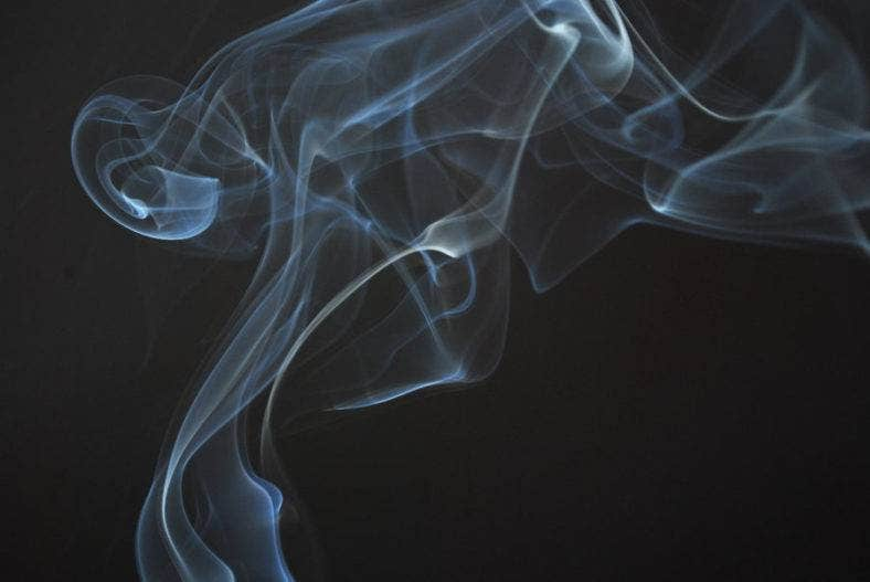 transparent-smoke-texture