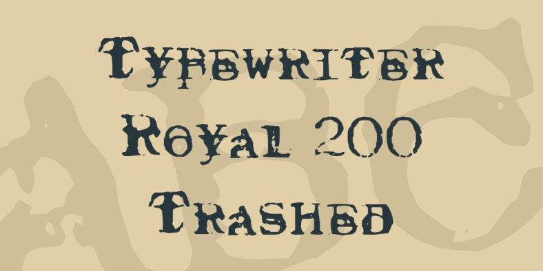 typewriter-royal