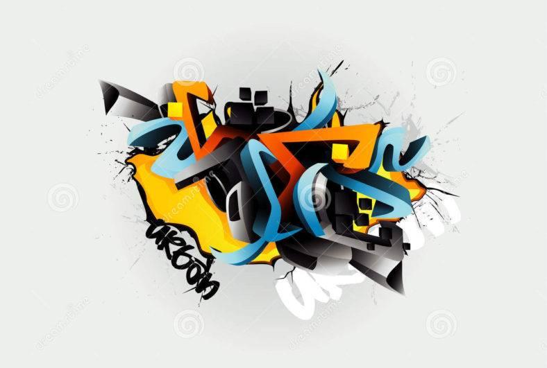 urban art 788x531