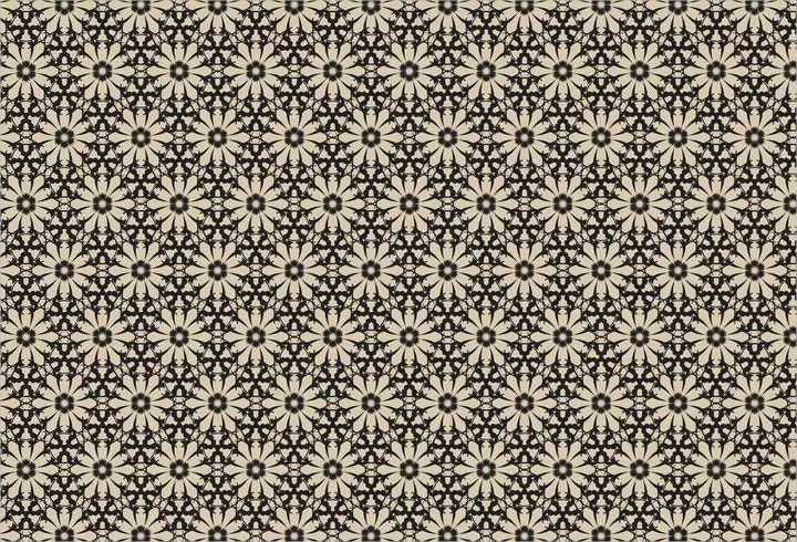 vintage-flowers-pattern