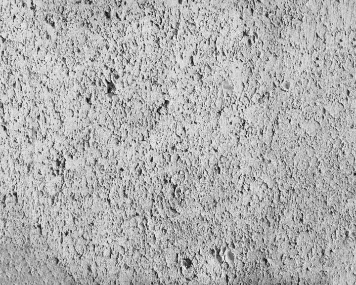 vintgae concret texture