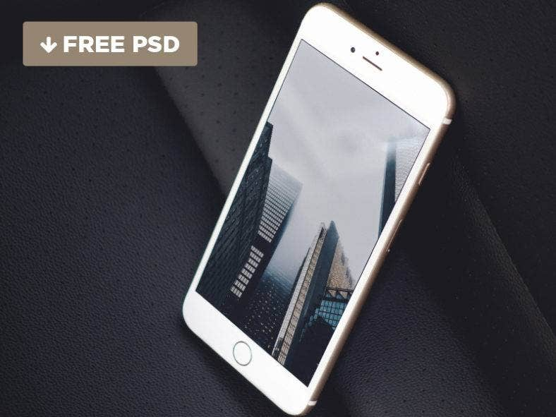 white-iphone-6-plus-mockup