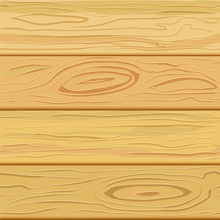 wooden-texture-background