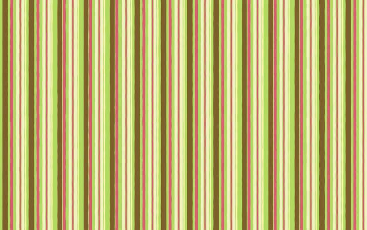 yummy stripes