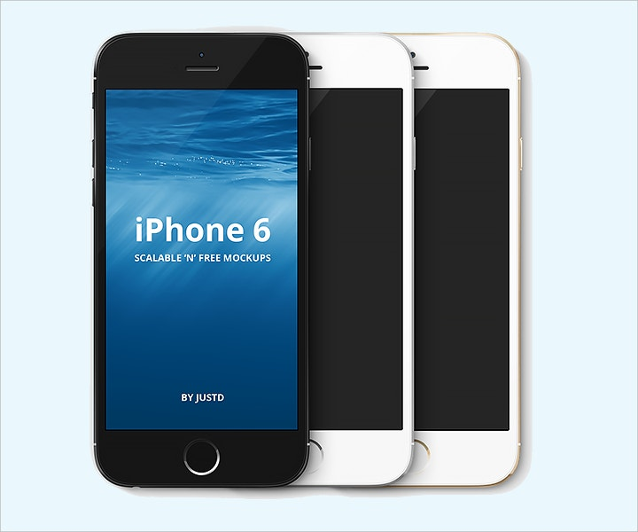 iphone-6-scalable-mockup