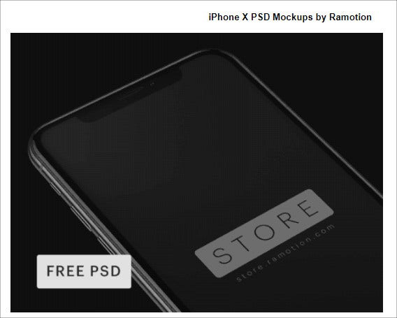 iphone-psd-mockup