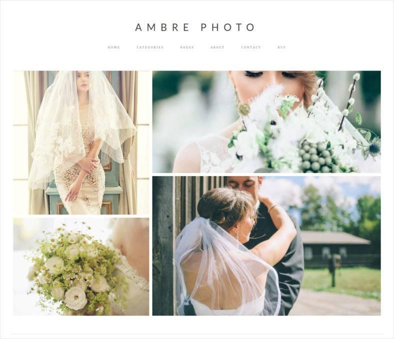 photographers 788x678