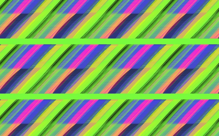 z-stripes
