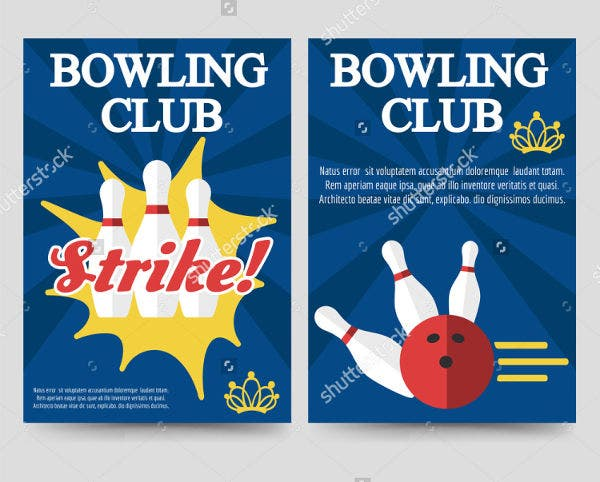corporate-bowling-event-brochure