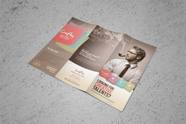 creative-event-company-brochure