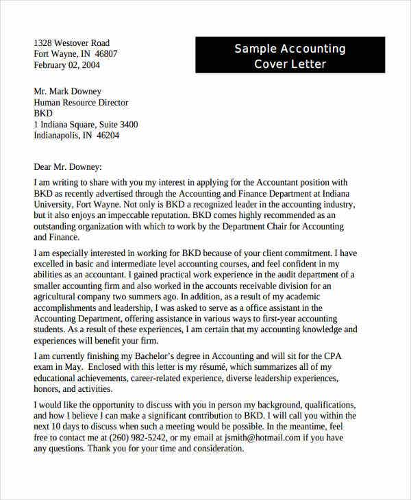 Accountant Employee Recommendation Letter  How To Write A Employee Reference Letter