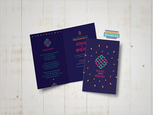 engagement-ring-ceremony-invitation