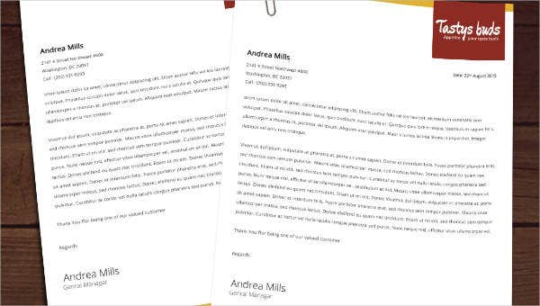 promotion recommendation letter templates