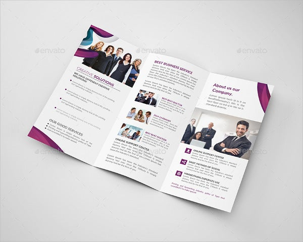 multipurpose-business-trifold-brochure