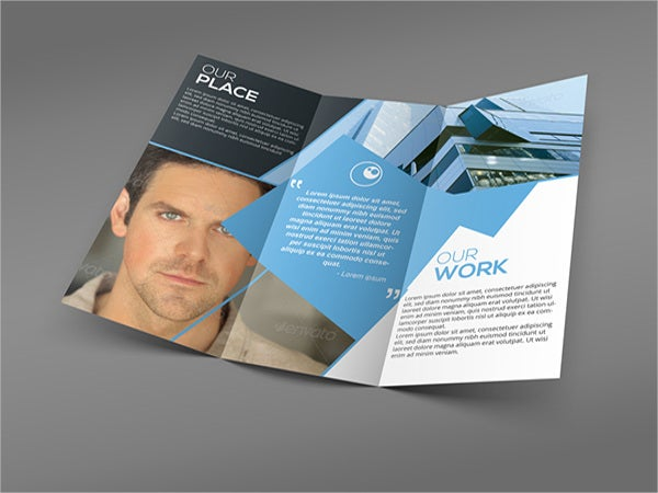 business-trifold-development-brochure