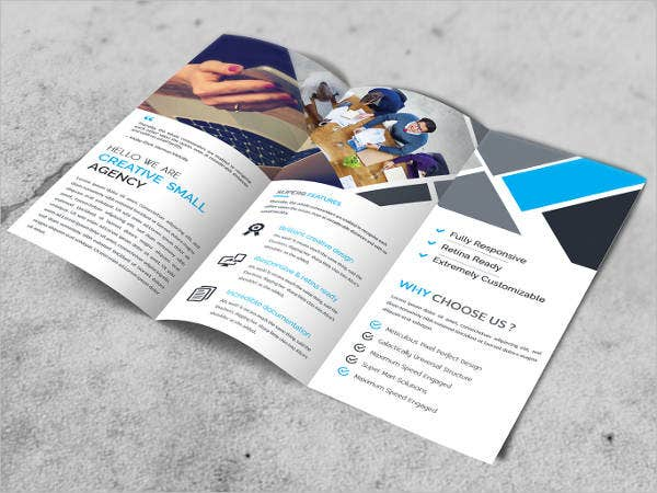 corporate-business-trifold-brochure