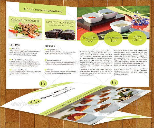 catering-business-menu-brochure