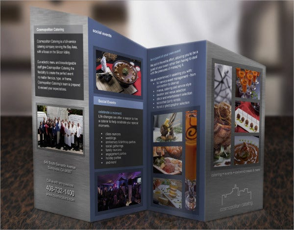 food-catering-business-brochure