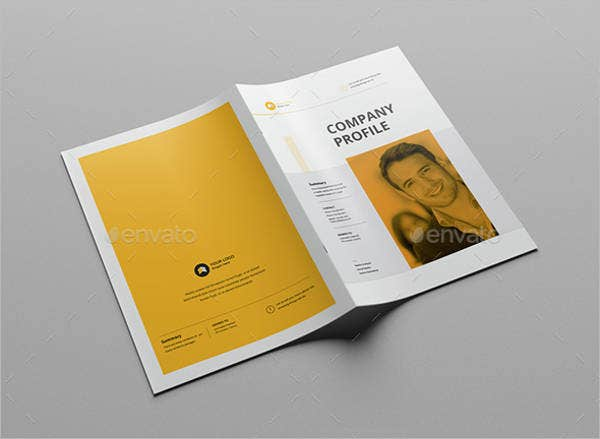 printable-corporate-business-brochure