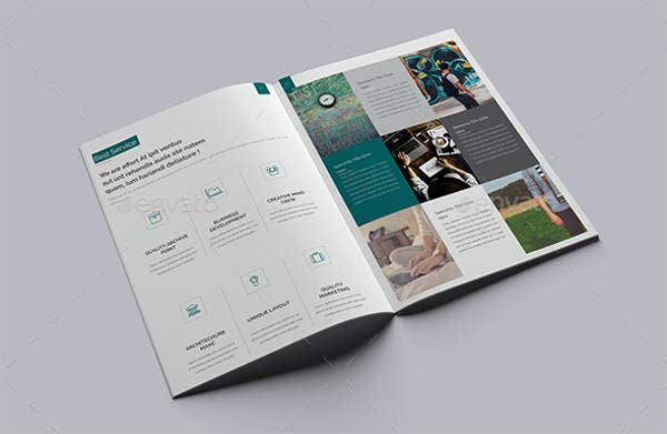multipurpose-corporate-business-brochure