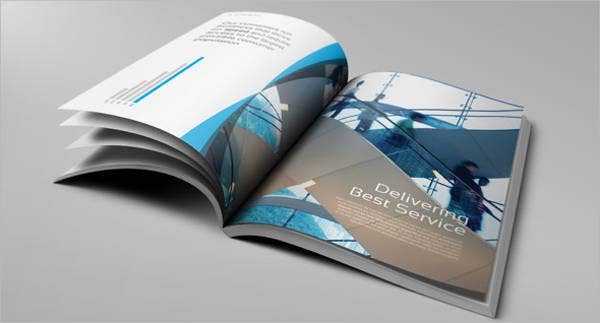 professional-business-brochure-template