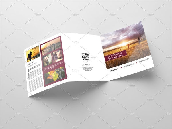landscaping-business-square-brochure