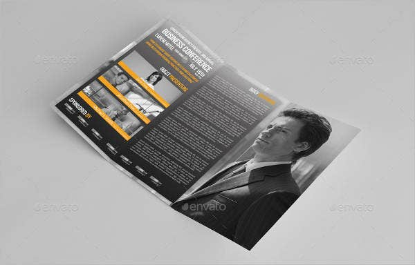 trifold-business-conference-brochure-template