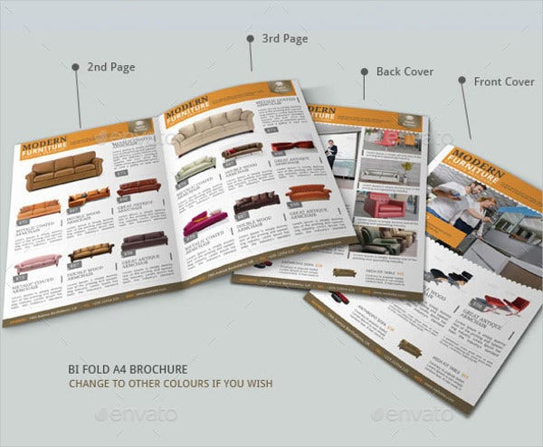 small-business-marketing-brochure