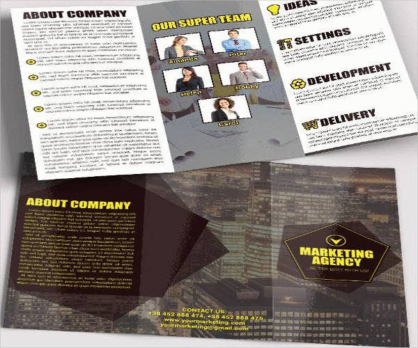 business-marketing-agency-brochure