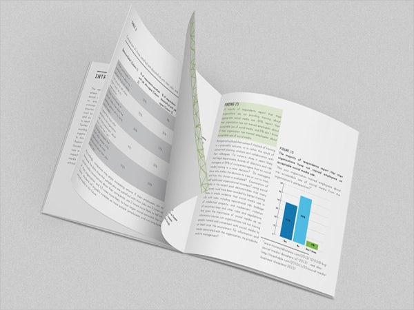 business-marketing-firm-brochure