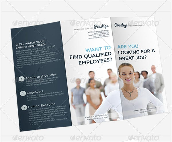 professional-business-recruitment-brochure