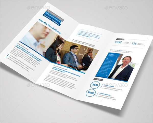 business-banking-investement-brochure