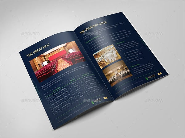 business-event-planning-brochure