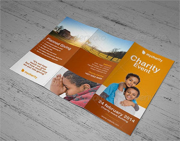 business-charity-event-brochure
